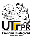 Logo biologia