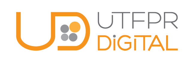 UTFPR DIGITAL.png