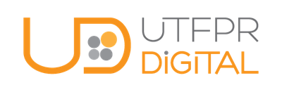 utfpr digital.png