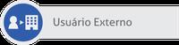 Usuário Externo