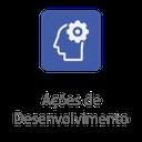 acoes-desenvolvimento.png