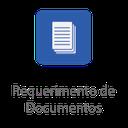 Requerimento de Documentos.png