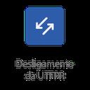 Desligamento da UTFPR.png
