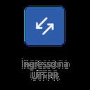 Ingresso na UTFPR.png
