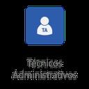 Técnicos administrativos.png