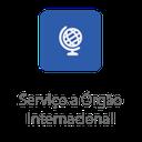 Serviço a Órgão Internacional.png