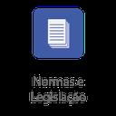 Normas-Legislacao.png