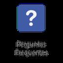 Perguntas-Frequentes.png