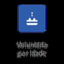 Voluntária por Idade.png
