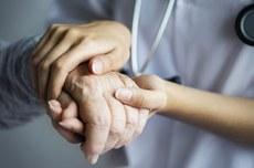 Procedimentos para licença médica na UTFPR (Foto: Freepik)