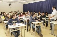 Edital seleciona projetos inovadores de ensino (Foto: Decom)