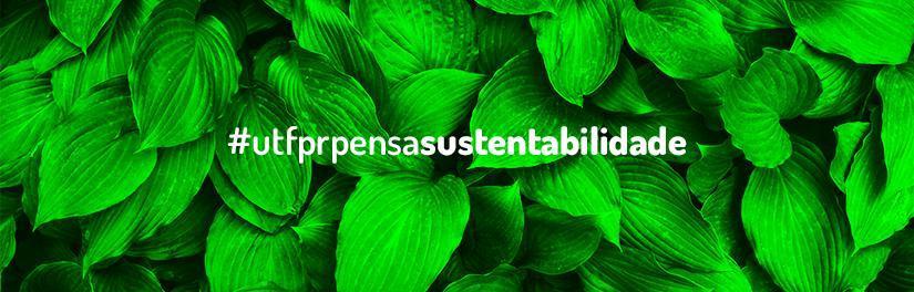 Banner_Sustentabilidade_825 x 264.jpg