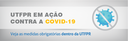 banner_covid.png
