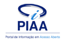 piaa1.png