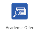 Academic Offer.png