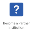 Become a Partner Institution.png