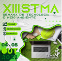 XIII_STMA.png
